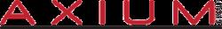 Axium Group Logo